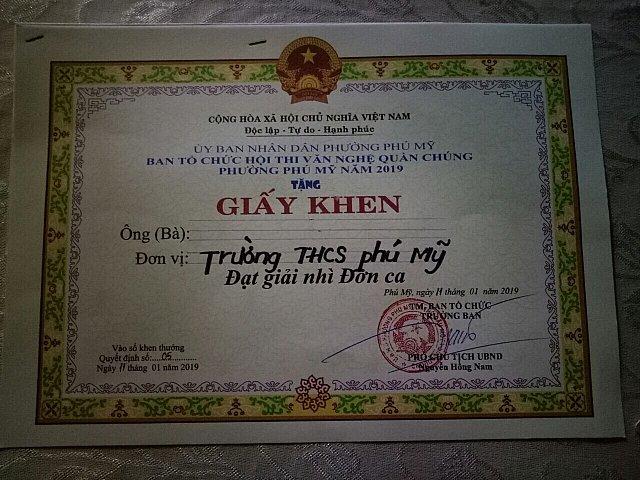 thuong1